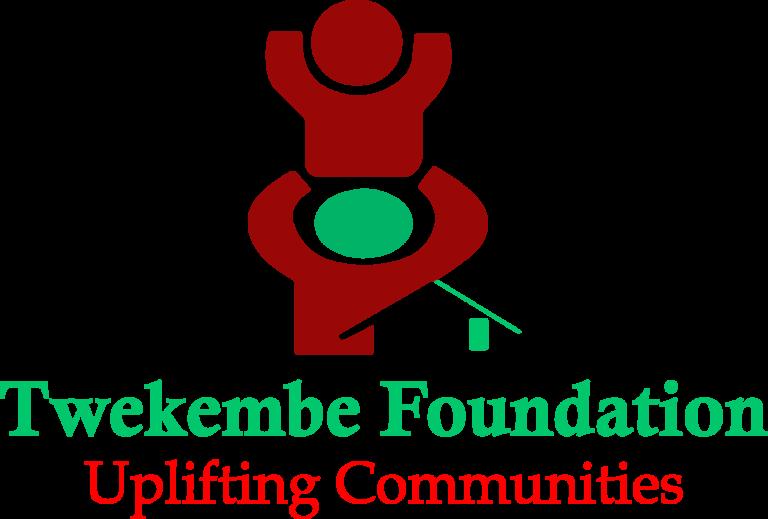 twekembe | logo